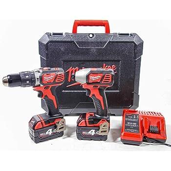 37/NM ver-0 /450//0/ Milwaukee 4933440450/ /1700rpm /M12/cd-0/atornillador Fuel-sin Brushes 12/V 0/