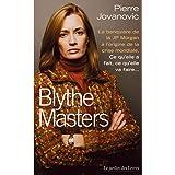 Blythe Masters : La banquière de la JP Morgan à l'origine de la crise mondiale