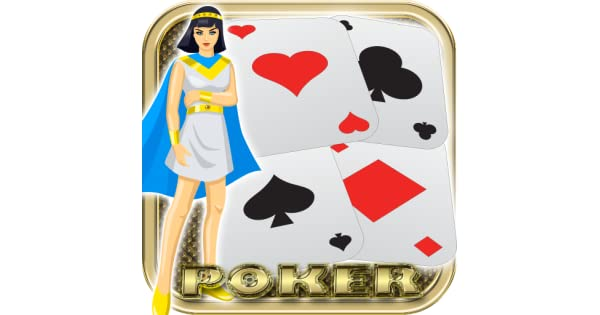 Glamour Life slot review