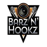 Barz N' Hookz