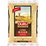 Duru Coarse Bulgur, 1000g by Duru