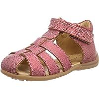 Bisgaard Baby Girls 71206.119 Sandals
