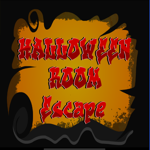 Halloween Room Escape (Halloween-point Click-adventure-spiele Und)