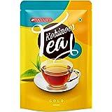 Bayar's Kohinoor Tea 250grm (Gold)