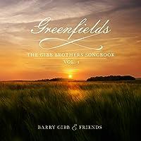 Greenfields Vol.1 (Deluxe Edt. + 2 Bonus Tracks)