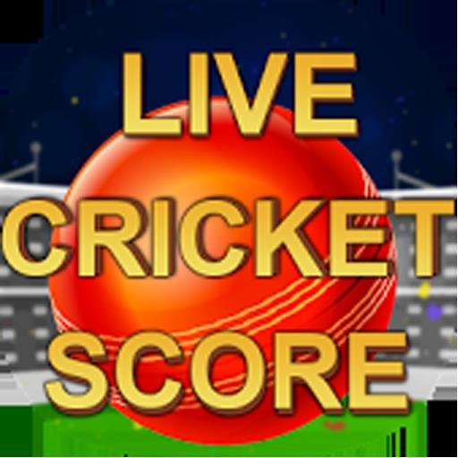 Live-cricket-spiel (Live Cricket Score 2017)