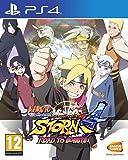 Naruto Shippuden Ultimate: Ninja Storm 4 - Road to Boruto - [Edizione: Francia]