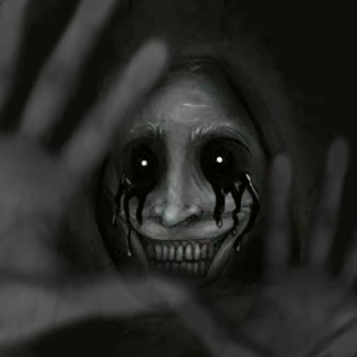 Horror Granny House of Neighbor Fantasma Poltergeist Gratis