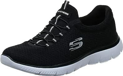Skechers Summits, Sneaker Donna