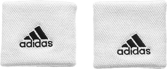 Adidas Wristband tennis