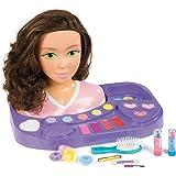 Diset - Centro de maquillaje de la Srta. Pepis - Busto de belleza a partir de 5 años