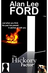 The Hickory Factor Kindle Edition
