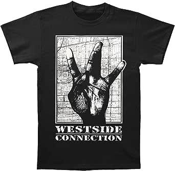 Westside Connection T-Shirt alle Größen NEU