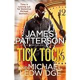 Tick Tock: (Michael Bennett 4). A pacey New York crime thriller