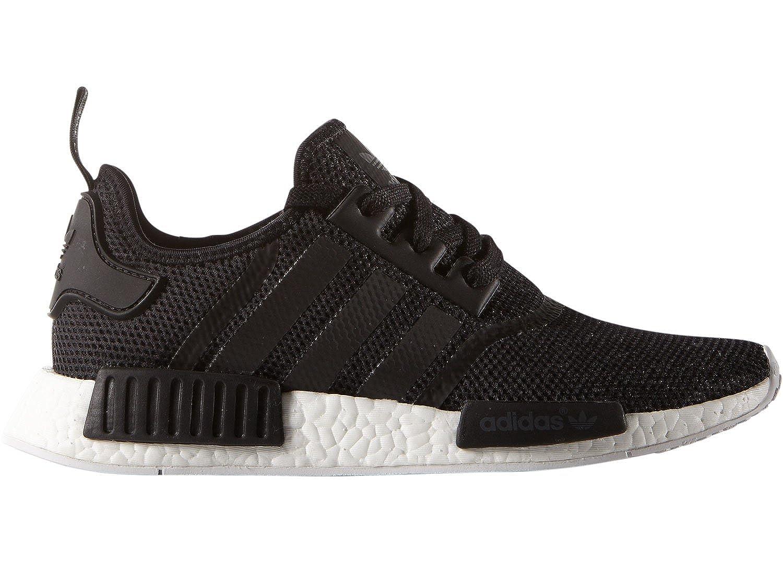 Adidas Schuhe Damen Nmd Rot