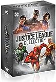 Justice League Collection DC COMICS