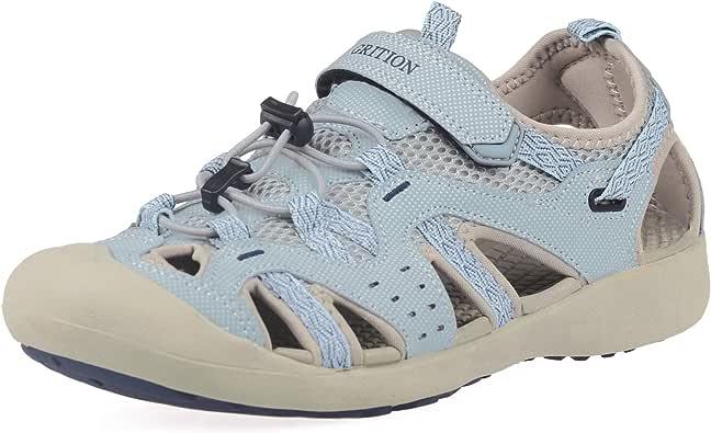 skechers ladies bungee slip on sneakers Sale,up to 59% Discounts