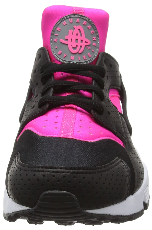 716T  IVfhL - Nike Women's Wmns Air Huarache Running Shoes