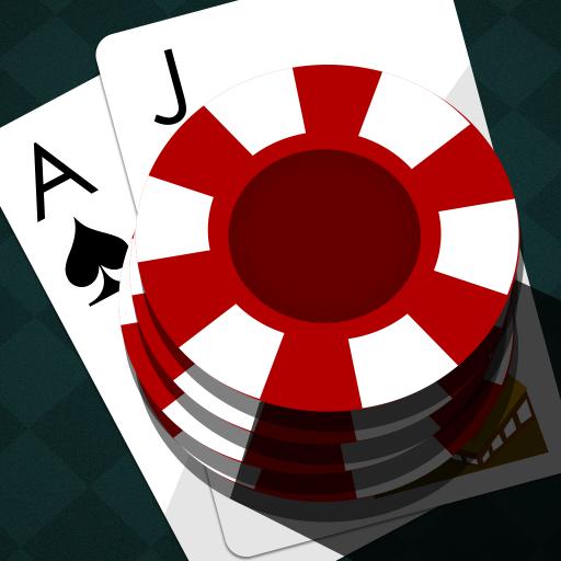 iambankers-casinos-in-pocket