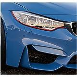 Finest Folia Devil Eye Scheinwerfer Folie Debc Kx004 Auto