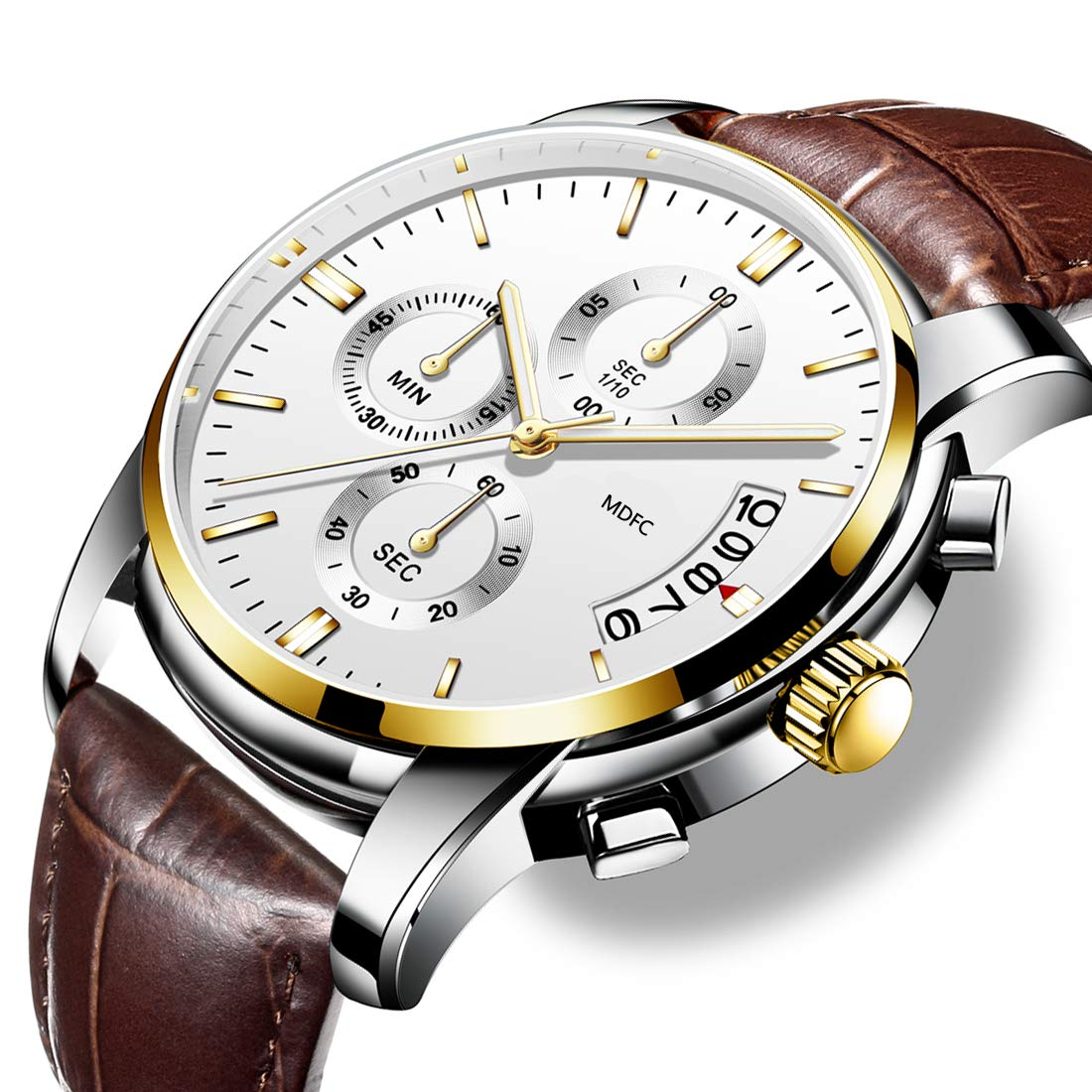 ec5b0709a435 Inicio   Ofertas   Relojes para Hombres