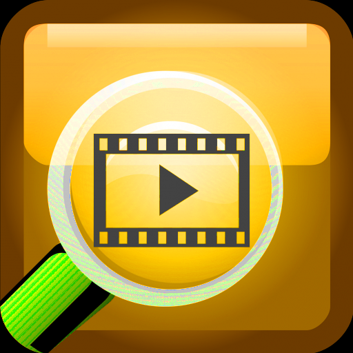 Videos Player (Free Download Adobe Player)