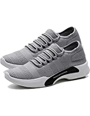 Running Shoes: Buy Running Shoes online for men & women at
