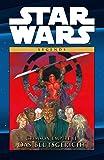 Star Wars Comic-Kollektion: Bd. 35: Crimson Empire II: Das Blutsgericht