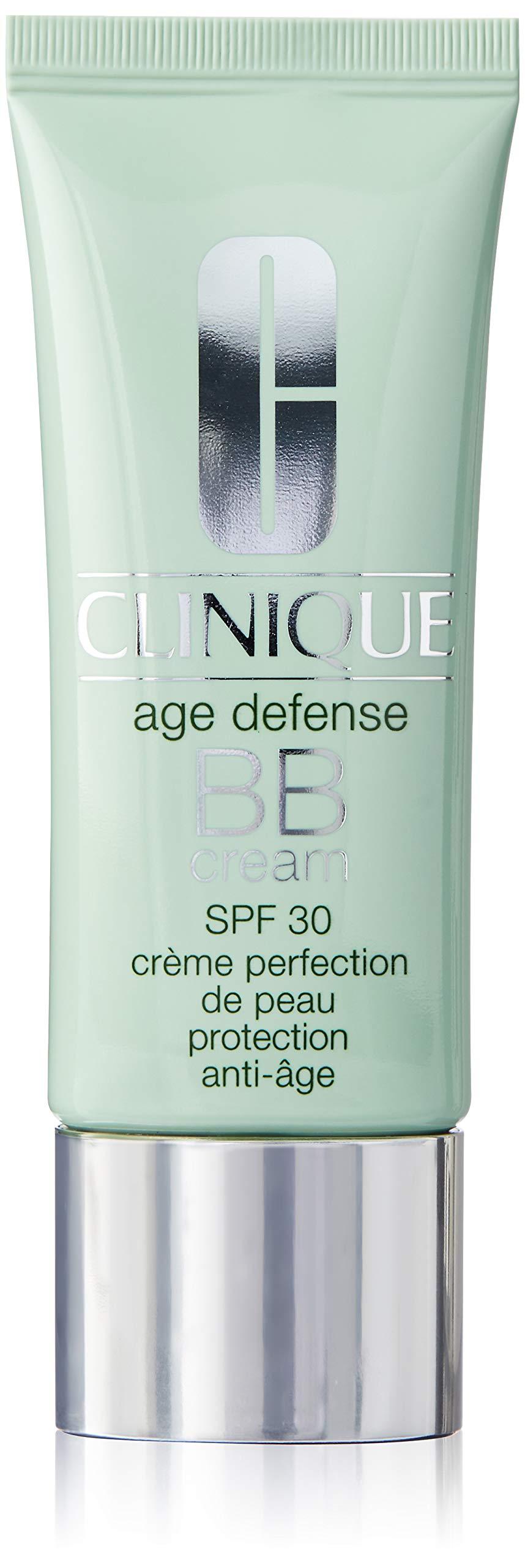 Clinique 57859 – Base de maquillaje