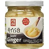 Enso - Jengibre Para Sushi - 200 g