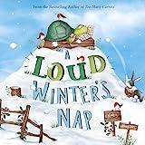 Loud Winter's Nap (Fiction Picture Books)