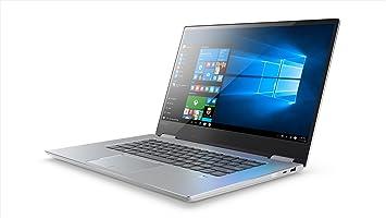 """Lenovo Yoga 720 Intel® Core™ i7-7700HQ 2.80 GHz - 16G DDR4 - 512GB SSD - GeForce GTX1050 4GB GDDR5 - 15.6"""" FHD..."""