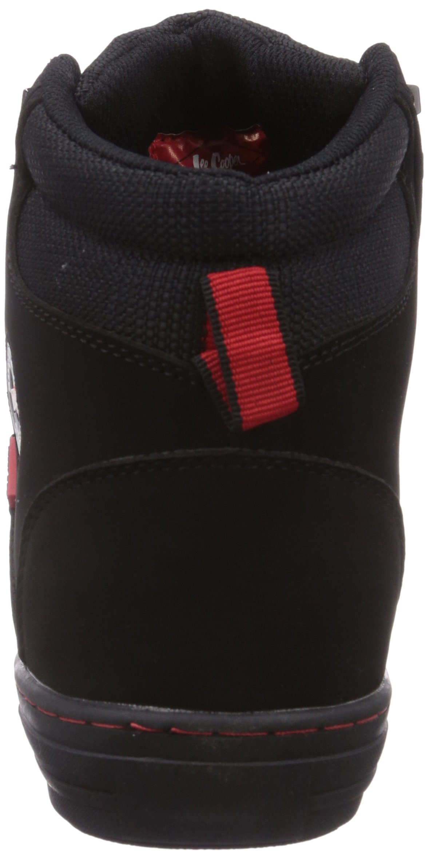 Lee Cooper Workwear Unisex-Erwachsene Sicherheitsschuhe