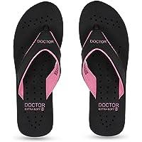 DOCTOR EXTRA SOFT Women's Slipper