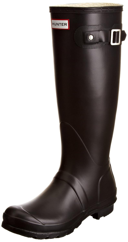 Hunter Boots Original Tall Classic Stivali da Neve Unisex Image 5