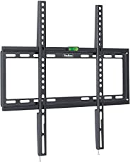 "32-55"" Fixed led LCD Plasma Wall Mount Bracket 
