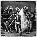 the underrated youth [Explicit]