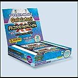 Calciatori Adrenalyn Xl 2020-2021 BOX DA 10 Bustine Premium