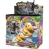 Pokemon - Zwaard & schild serie 4 - kleurenschok - displays met 36 boosters - Duits