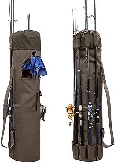 Songway Zusammenklappbarer Wassereimer aus EVA tragbar Wandern Angeln und Bootfahren f/ür Reisen