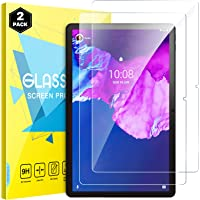 Neuerscheinungen Die Beliebtesten Neuheiten In Displayschutz Für Tablets