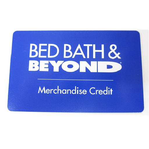 bed-bath-and-beyond-coupons