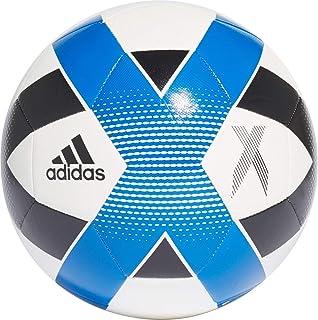 Adidas X Glider Soccer Football Size 4