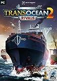 TransOcean 2: Rivals [PC Code - Steam]