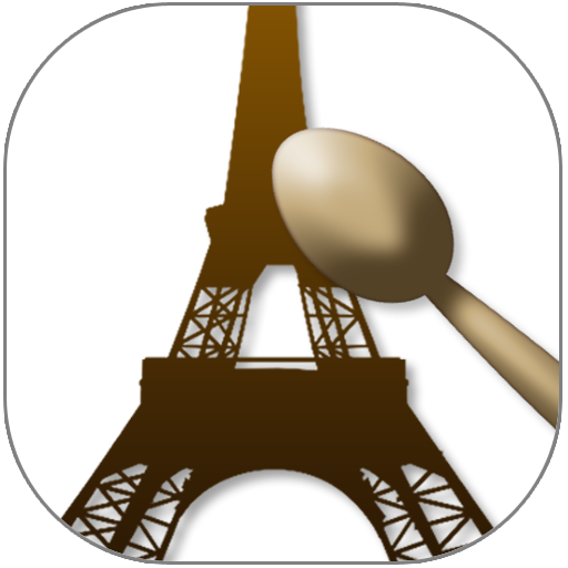 Icooking french cuisine appstore pour android for Cocina francesa canal cocina
