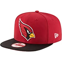 New Era NFL BALTIMORE RAVENS Authentic 2016 On Field Sideline 9FIFTY Snapback Game Cap