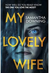 My Lovely Wife: The gripping Richard & Judy thriller that will give you chills this winter (English Edition) Formato Kindle