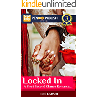 Locked In (Locked (Married Couples) Book 1)