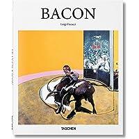 Bacon: BA
