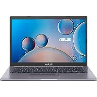 ASUS VivoBook 14 (2020), Intel Core i3-1005G1 10th Gen, 14-Inch (35.56 cms) FHD Thin and Light Laptop (4GB RAM/1TB HDD…